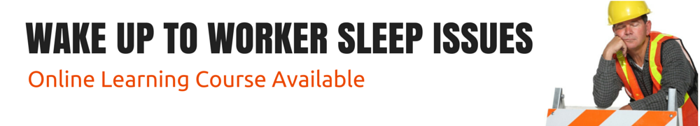 Sleep Banner final.PNG