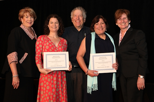 MediTrax_2013_Scholarship_Recipients-1.jpg