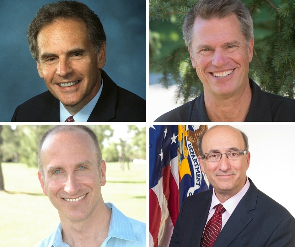 4 keynote speakers.JPG