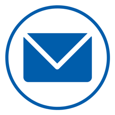 Envelope icon.png