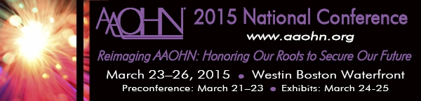 2015_AAOHN_Conf_email_banner2.jpg