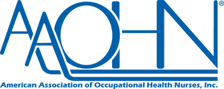 aaohnlogo-blue-440x175.png