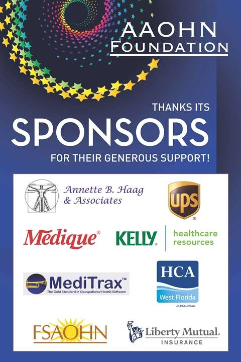 2016_AAOHN_Foundation_Sponsors.jpg